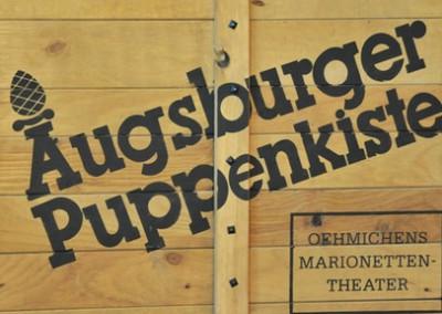 augsburger-puppenkiste-100~_v-image512_-6a0b0d9618fb94fd9ee05a84a1099a13ec9d3321